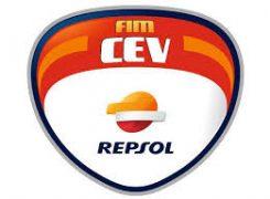 Abiertas las inscripciones FIM CEV Repsol 2015