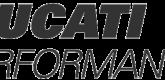 ducati-performance_f