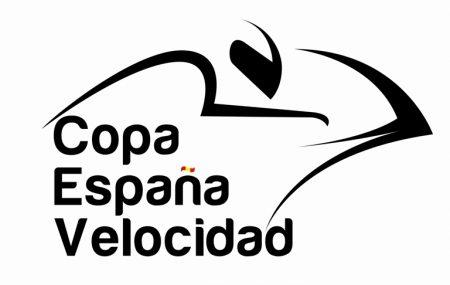 Este es el calendario para este año 2018 de la copa de españa de velocidad ( CEV ).  7 y 8 de abril – Circuito de Albacete 26 y 27 de mayo – Circuit Bar-Catalunya 23 y 24 de junio – Circuito de Navarra 14 y 15 de julio – MotorLand Aragón 8 y […]
